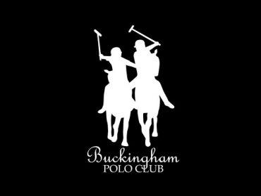 buckinghampoloclub