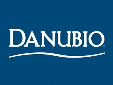 danubiosabanas.com.ar