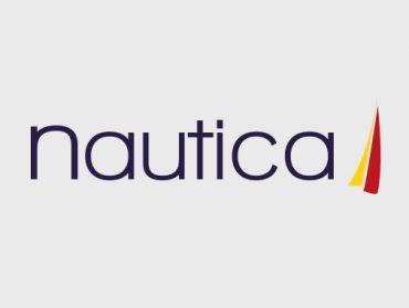 nauticadeco.com